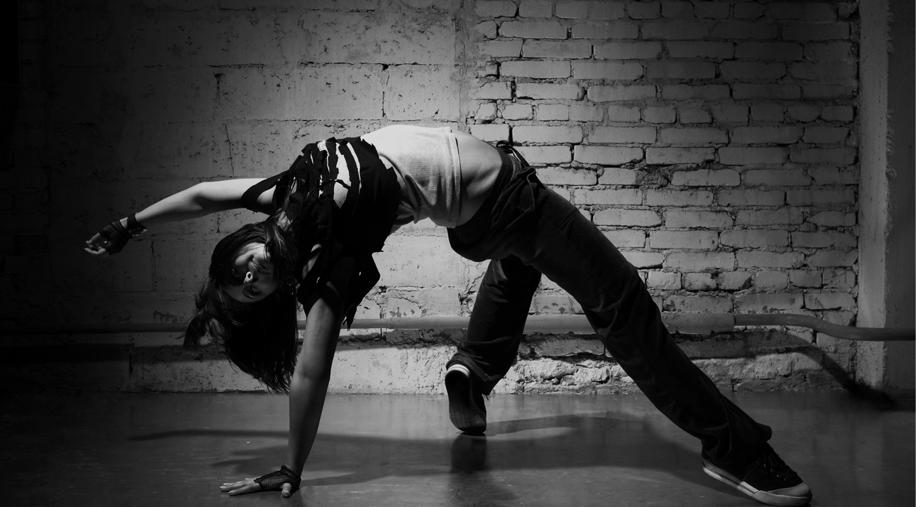 Dance Classes Kelowna