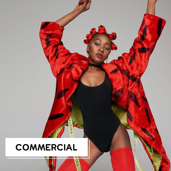 Dance Classes Kelowna Dance Fitness Hip Hop Commercial Adult Dance Lessons
